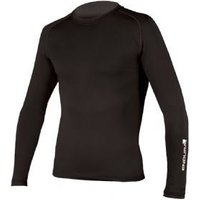 Endura Frontline Base Layer