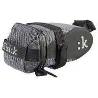 Fizik Seatpack Clip Grey