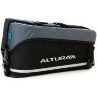 Altura Dryline Cycling Rack Pack