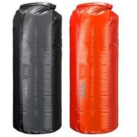 Ortlieb Dry Bag Pd 350 - M 35 Litre