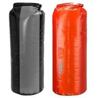 Ortlieb Dry Bag Pd 350 - S 22 Litre