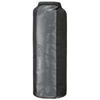 Ortlieb Dry Bag Ps 490 Small