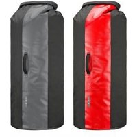 Ortlieb Dry Bag Ps 490 Extra Large