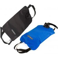 Ortlieb Water Bag - 4 Litre