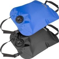 Ortlieb Water Bag - 10 Litre