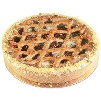 Linzer Torte Dallmayr