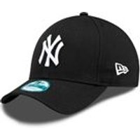 League Essential 9Forty New York Yankees Cap