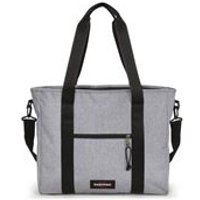 Kerr Shoulderbag In Sunday Grey