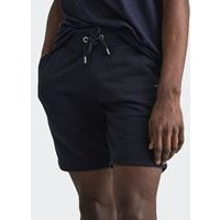 Original Sweat Shorts In Evening Blue