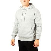 Hoody Men Knitted Sweat-Shirt In Oatmeal and Beige
