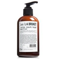 L:A BRUKET After Shave Balm 200ml