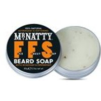 Face Forest Soap (FFS)
