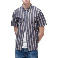 Svante Cuban Stripe Shirt