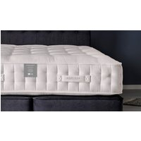 Product photograph showing Trowbridge 7000 Pocket Sprung Double Mattress