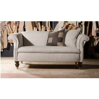 Product photograph showing Skye Petit Sofa