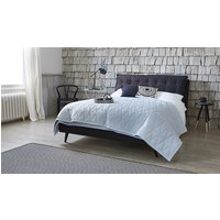 Product photograph showing Northcote King Size Bed