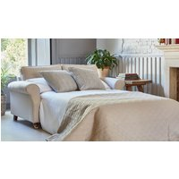 Kendal 3.5 Seater Sofa Bed