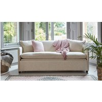 Norbury 3.5 Seater Sofa Bed
