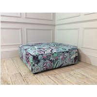 Product photograph showing Alice Armless Unit In Flow 15