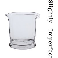 Wine Master Wine Cooler / Ice Cooler
