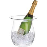 Bar Excellence Wine Cooler