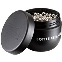 Riedel Bottle / Decanter Cleaning Beads | 0010/05