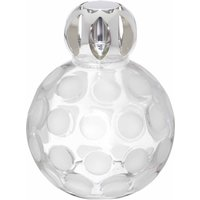 Maison Berger Sphere Frosted Lamp - David Shuttle Gifts