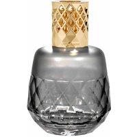 Maison Berger Clarity Lamp, Grey - David Shuttle Gifts