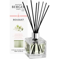 Maison Berger Precious Jasmine Scented Bouquet, Clear - Bouquet Gifts