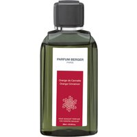 Parfum Berger Orange Cinnamon 200ml Fragrance | 006032 - Cinnamon Gifts