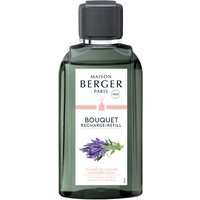 Maison Berger The Scented Bouquet Lavender Fields Refill | 006041 - Lavender Gifts