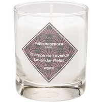 Parfum Berger Lavender Fields Tropical Candle | 006316 - Lavender Gifts