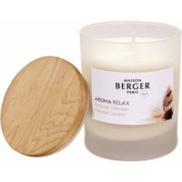 Maison Berger AROMA Relax Oriental Comfort Candle - Oriental Gifts