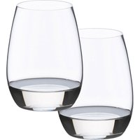 Riedel O Wine Tumbler Bar Spirits Glasses (Pair) | 0414/60 - Spirits Gifts