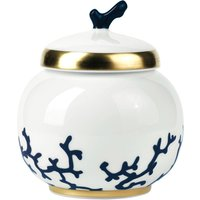 Raynaud Cristobal Marine Sugar Pot - Stars Gifts