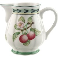 Villeroy & Boch French Garden Fleurence 0.25l Creamer | 1022810760 - Pink Gifts