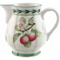 Villeroy & Boch French Garden Fleurence 0.25l Creamer - Pink Gifts