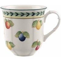 Villeroy & Boch French Garden Fleurence 0.30l Mug - Mug Gifts
