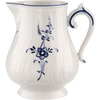 Villeroy and Boch Old Luxembourg Milk Jug | 1023410760