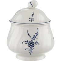 Villeroy & Boch Old Luxembourg Sugar Bowl | 1023410930 - Sugar Gifts