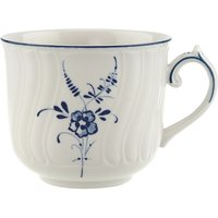 Villeroy & Boch Old Luxembourg Breakfast Cup | 1023411240 - Cup Gifts