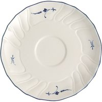 Villeroy & Boch Old Luxembourg Breakfast Cup Saucer | 1023411250 - Cup Gifts