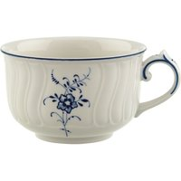 Villeroy & Boch Old Luxembourg Tea Cup | 1023411270 - Cup Gifts