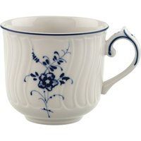 Villeroy & Boch Old Luxembourg Espresso Cup | 1023411420 - Cup Gifts