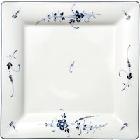 Villeroy & Boch Old Luxembourg Square Dinner Plate | 1023412100 - Dinner Gifts