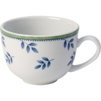 Villeroy & Boch Switch 3 0.20l Coffee/Tea Cup Coupe | 1026961305 - David Shuttle Gifts