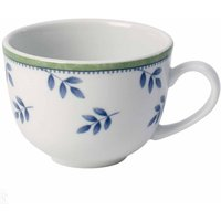 Villeroy & Boch Switch 3 0.20l Coffee/Tea Cup Coupe - David Shuttle Gifts