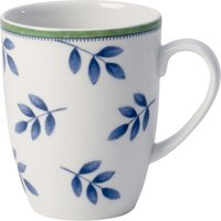 Villeroy & Boch Switch 3 0.28l Mug | 1026969652 - David Shuttle Gifts