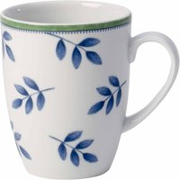 Villeroy & Boch Switch 3 0.28l Mug - David Shuttle Gifts