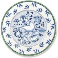 Villeroy & Boch Switch 3 21cm Cordoba Salad Plate | 1026972640 - Salad Gifts